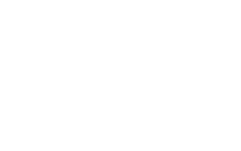 Forties logo